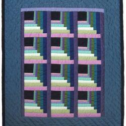 Cabin Windows