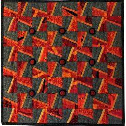 Tessellating Whirligigs #2